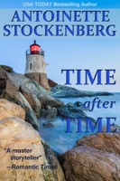 Time After Time ebook Download