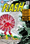The Flash 1959- 110