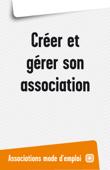Créer et gérer son association