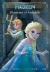 Frozen Phantoms Of Arendelle