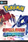 Pokmon Omega Ruby And Alpha Sapphire - Strategy Guide
