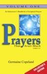 Prayers That Avail Much Vol 1 Collectors Edition