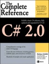 C 20 The Complete Reference