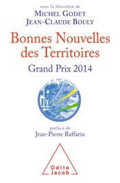 Download Bonnes Nouvelles des Territoires