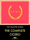 The Complete Cicero