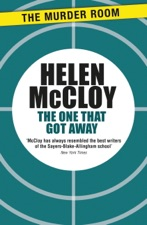 the one that got away download free