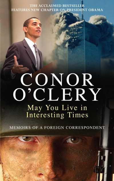 moscow december 25 1991 oclery conor