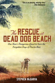 The Rescue at Dead Dog Beach PDF Download
