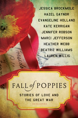Fall of Poppies pdf Download