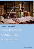 Guida pratica alla contabilità informatizzata