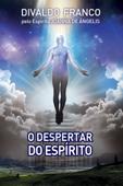 O Despertar do Espírito Book Cover