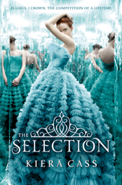 The Selection PDF Download
