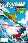 Aquaman 1994- 3