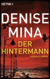 Der Hintermann PDF Download