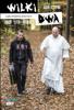 Wilki dwa. Męska przeprawa przez życie - Adam Szustak & Robert Friedrich Litza
