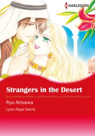 Strangers in the Desert PDF Download