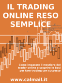 Il trading online reso semplice.