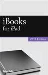 IBooks For IPad 2015 Edition Vole Guides