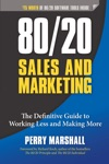 8020 Sales And Marketing