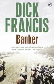 Download Banker