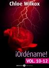 Ordname  Vol 10-12