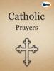 Tidels - Catholic Prayers artwork