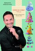 Torte in corso con Renato Book Cover