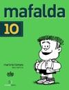 Mafalda 10 Portugus