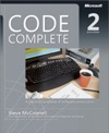 Code Complete Second Edition