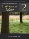 Composition And Balance