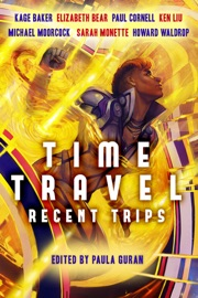 Time Travel: Recent Trips PDF Download