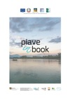 Piave In Book