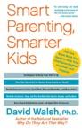 Smart Parenting Smarter Kids