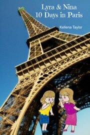 Lyra Nina Ten Days In Paris