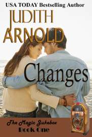 Changes - Judith Arnold book summary