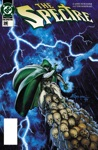 The Spectre 1992- 28