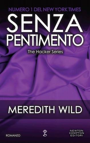 Meredith Wild - Senza pentimento