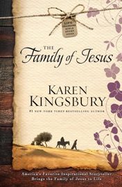 The Family of Jesus PDF Download