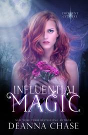 Influential Magic book