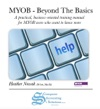 MYOB Beyond The Basics
