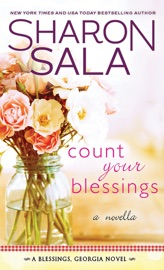 Count Your Blessings PDF Download