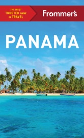 Frommer's Panama
