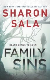 Family Sins PDF Download