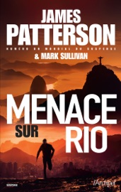 Menace sur Rio PDF Download
