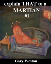 Explain That to a Martian