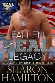 Fallen SEAL Legacy PDF Download