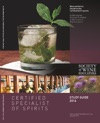 2016 Certified Specialist Of Spirits Study Guide