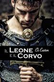 Il Leone e il Corvo Book Cover