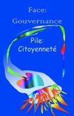 Face : Gouvernance Pile : Citoyenneté