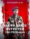 Sarwo Edhie Revisited 1965 PKI Nemesis